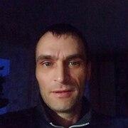 Саша 30 Бийск