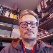 gajus, 58, г.Мюнхен