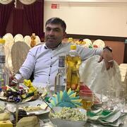 Руслан, 41, г.Черкесск