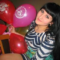Наталья Титус, 27 лет, Водолей, Тюмень