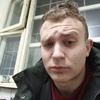 егор, 25, г.Минск