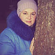 Alenka 29 лет (Овен) Конаково