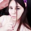 Ева, 19, г.Ижевск