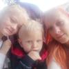 Алена, 29, г.Даугавпилс