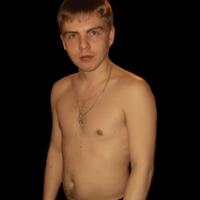 Михаил, 31 год, Лев, Энгельс