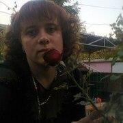 Маргоритка, 34 года, Овен