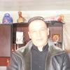 АЛЕКСЕЙ, 42, г.Белорецк