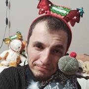 Рафаиль 34 Пугачев