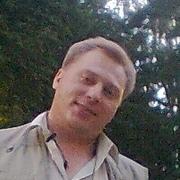 Алексей Кот 46 лет (Дева) Красногорск