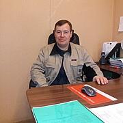 Виктор 49 лет (Овен) Новотроицк