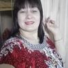 Наталья, 49, г.Киров