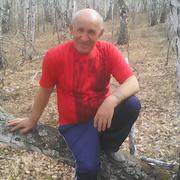 Ощепков Владимир Иван 67 Иркутск