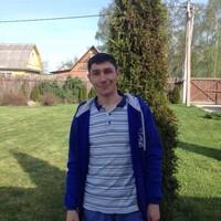 Евгений, 45 лет, Овен, Братск