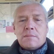 Андрей 51 Гурьевск