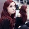 Дарья, 23, г.Первомайск