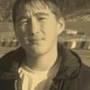 Никита, 25, г.Кырен