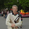 Vencedor, 67, г.Полоцк