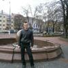 Виталий, 37, г.Варва