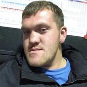 Vasyl 24 года (Козерог) на сайте знакомств Заставны