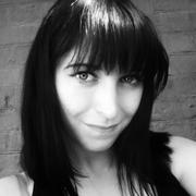 Юлия, 24, г.Лубны