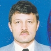 Александр, 57, г.Темрюк
