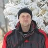 Володимир, 41, г.Тернополь