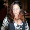 Cláudia Luz, 46, г.Altaneira