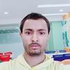 Mdalamgir, 22, г.Gurgaon