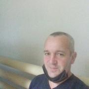 Николай, 41, г.Семенов