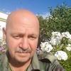 Вячеслав, 50, г.Рыбинск