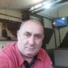 Рафаэль, 44, г.Киев