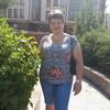 Светлана, 37, г.Тула