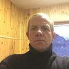 Алексей, 39, г.Лида