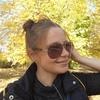 ирина, 33, Сміла