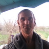 Валерий, 43, г.Каневская