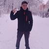 Евгений Грек, 31, г.Москва