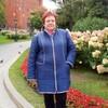 Лариса, 52, г.Подольск