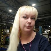 Анна 31 Вроцлав