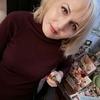 Оксана, 42, г.Копейск