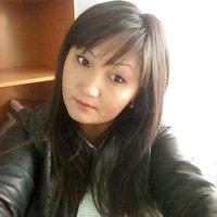 Нур, 33 года, Близнецы, Алматы́