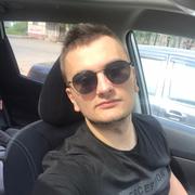 Vlad 25 Москва
