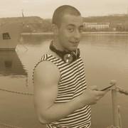 СТАНИСЛАВ, 26, г.Благодарный