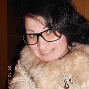 Катрин, 28, г.Вичуга