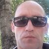 Алекс, 43, г.Симферополь