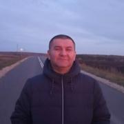 Евгений 45 Москва