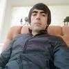 Баха, 28, г.Москва