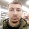 Игорь, 26, г.Кокошкино