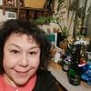 Алёна, 53, г.Москва