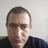 Александр, 33, г.Волгореченск