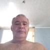 кадамбой, 52, г.Брянск